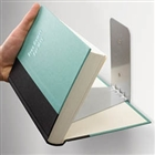 Umbra Conceal Floating Book Shelf - Small