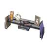Mesh Desk Hutch - Safco