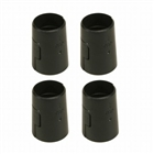 "3/4"" split sleeves (pack of 4 pair)"