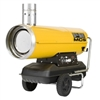 BV290 Indirect Heater by MCS