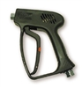 ST1500 Spray Gun by Suttner