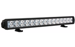 "LED Light Bar - Perfect Additions, 20.5"" L, Combo Beam"