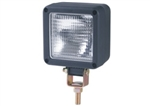 Halogen Flood Beam Square E91099