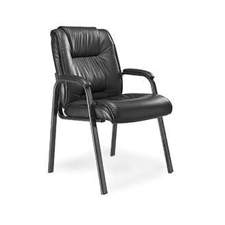 Mayline - Ultimo 100 - Guest Chair