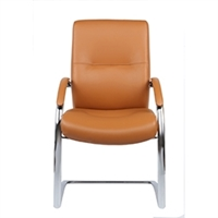 9to5 Seating - Cortina Guest Chair - 2900 GT