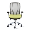 9to5 Seating - Vesta Mid-Back Chair - 3065