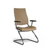 9to5 Seating - Cosmo Thin Contemporary style and comfort - 3220 GT