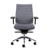 9to5 Seating - Cosmo Contemporary style and supreme performance - 3250
