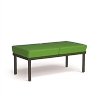 9to5  Seating - Sophie Soft Seating Lounge - 8102