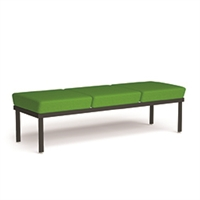 9to5  Seating - Sophie Soft Seating Lounge - 8103