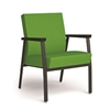 9to5  Seating - Sophie Soft Seating Lounge - 8111