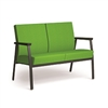 9to5  Seating - Sophie Soft Seating Lounge - 8112