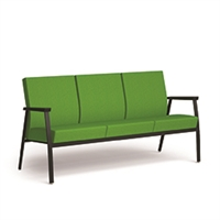 9to5  Seating - Sophie Soft Seating Lounge - 8113