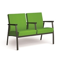 9to5  Seating - Sophie Soft Seating Lounge - 8122