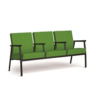 9to5  Seating - Sophie Soft Seating Lounge - 8123