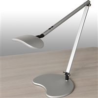 Workrite Ergonomics - Astra LED Desk Light