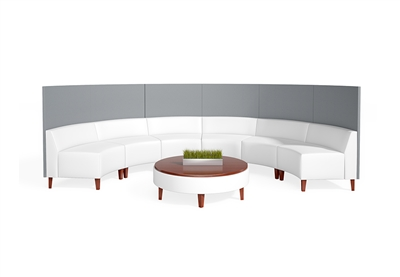 EKO - Lounge - Bello Modular