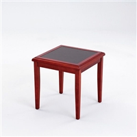 Lesro - The Brewster Series - End Table