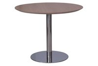 ERG International Cafe - Table - Corsa
