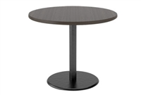 ERG International Cafe - Table - Flat cut