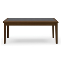 Lesro - The Belmont Series - Coffee Table