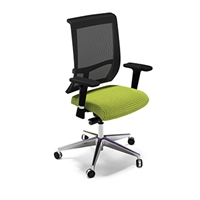 Mayline - Commute - Task Chair