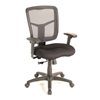 Pacific Coast Mobile Seating Cool Mesh Basic 7621