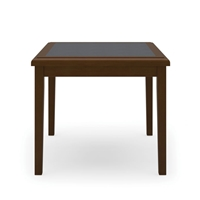 Lesro - The Belmont Series - Corner Table
