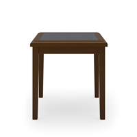 Lesro - The Belmont Series - End Table
