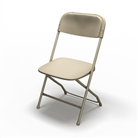Mayline - Event - Folding Chair