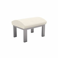 All Seating - Foster Ottoman