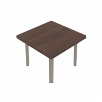All Seating - Halsa Side Table