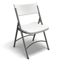 Mayline - Event - Heavy Duty Folding Chair