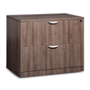 Pacific Coast Filing and Storage Laminate Lateral Files