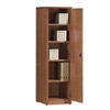 Pacific Coast Filing and Storage Laminate Storage Cabinet