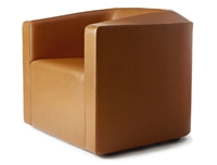 Stylex Seating - Lounge/Guest - RIDGE