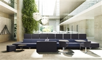 Stylex Seating - Lounge/Guest - SHARE