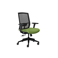 Mayline - Gist Multi-Purpose Chair