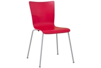 ERG International Multipurpose - Chair -- Benton