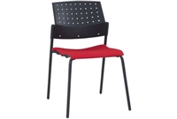 ERG International Multipurpose - Chair -- Brio Collection