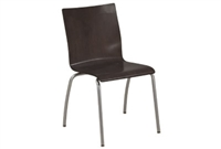 ERG International Multipurpose - Chair -- Deko Chair Collection