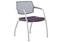 ERG International Multipurpose - Chair -- Edge