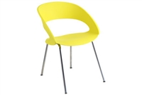 ERG International Multipurpose - Chair -- Foray