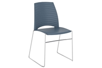 ERG International Multipurpose - Chair -- Gobi