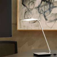 Workrite Ergonomics - Natural OLED Desk Light
