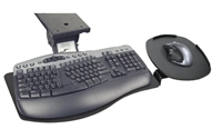 ESI Ergonomic Solutions - PL217NAT