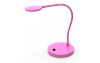ESI Ergonomic Solutions - Pink Pixie LED