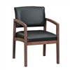 Pacific Coast Side Seating Redmond 1700