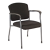 Pacific Coast Side Seating Sleek Stack 2904