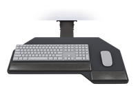 ESI Ergonomic Solutions - Solution 4